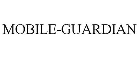 MOBILE-GUARDIAN
