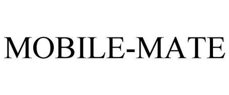 MOBILE-MATE
