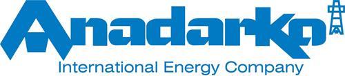 ANADARKO INTERNATIONAL ENERGY COMPANY