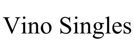 VINO SINGLES