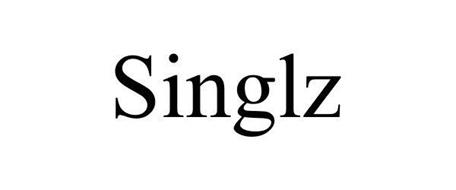 SINGLZ