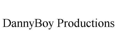 DANNYBOY PRODUCTIONS