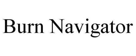BURN NAVIGATOR
