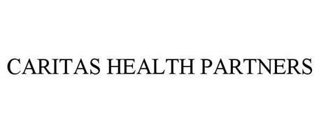 CARITAS HEALTH PARTNERS