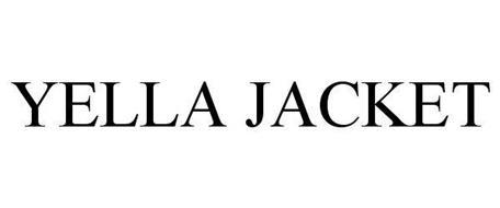YELLA JACKET