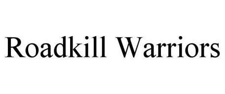 ROADKILL WARRIORS
