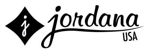 J JORDANA USA