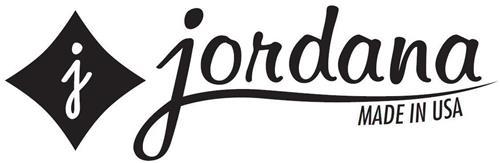 Výsledek obrázku pro jordana cosmetics