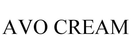AVO CREAM