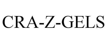 CRA-Z-GELS