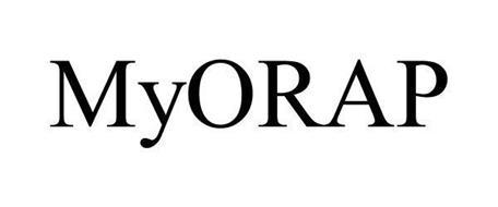 MYORAP