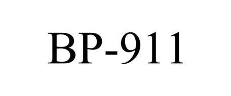 BP-911