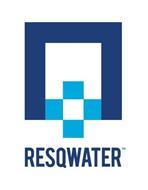 RESQWATER