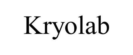 KRYOLAB