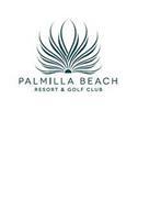 PALMILLA BEACH RESORT & GOLF CLUB