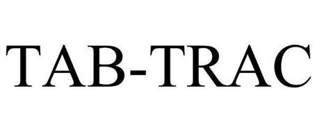 TAB-TRAC