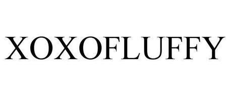 XOXOFLUFFY