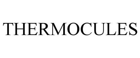 THERMOCULES
