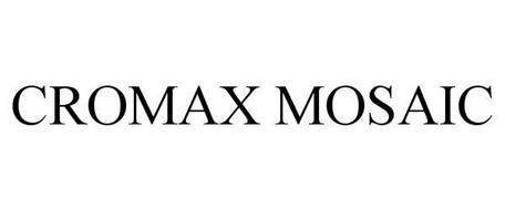 CROMAX MOSAIC