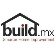 BUILD.MX SMARTER HOME IMPROVEMENT