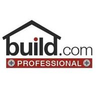 BUILD.COM PROFESSIONAL