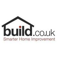 BUILD.CO.UK SMARTER HOME IMPROVEMENT