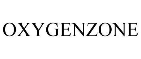 OXYGENZONE