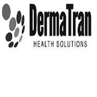 DERMATRAN HEALTH SOLUTIONS