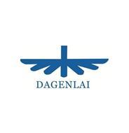 DAGENLAI