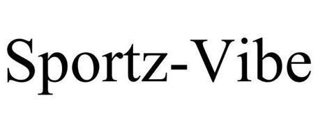 SPORTZ-VIBE