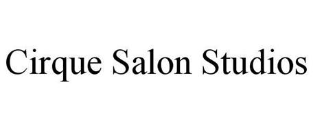 CIRQUE SALON STUDIOS