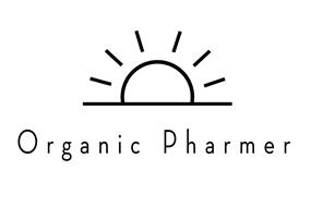 ORGANIC PHARMER