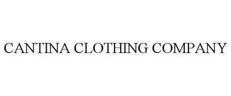 CANTINA CLOTHING COMPANY