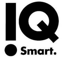 IQ! SMART.