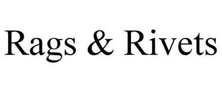 RAGS & RIVETS