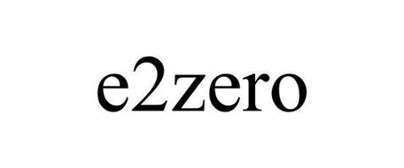 E2ZERO