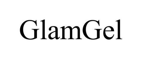 GLAMGEL