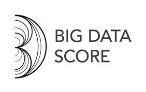 BIG DATA SCORE