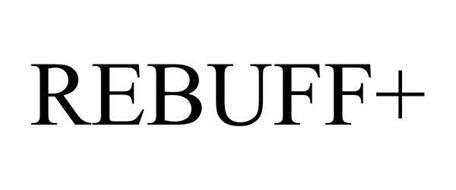 RE-BUFF