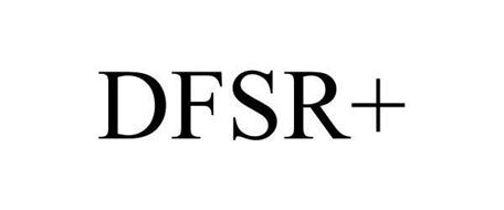 DFSR+