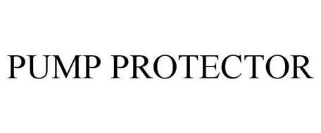 PUMP PROTECTOR