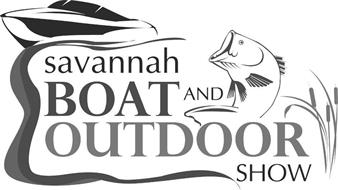 SAVANNAH BOAT AND OUTDOOR SHOW