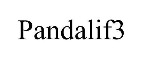 PANDALIF3