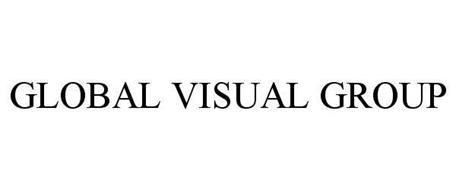 GLOBAL VISUAL GROUP
