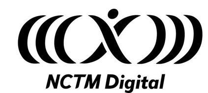 NCTM DIGITAL