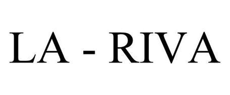 LA - RIVA