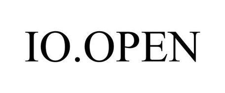 IO.OPEN