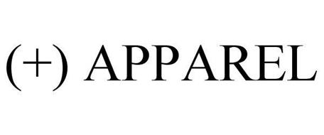 (+) APPAREL
