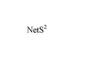 NETS2