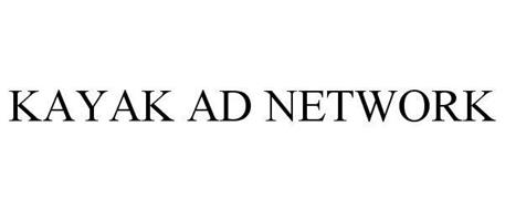 KAYAK AD NETWORK
